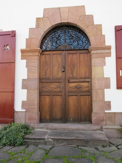 portes et fenêtres ,a vos photos - Page 3 Img_1550