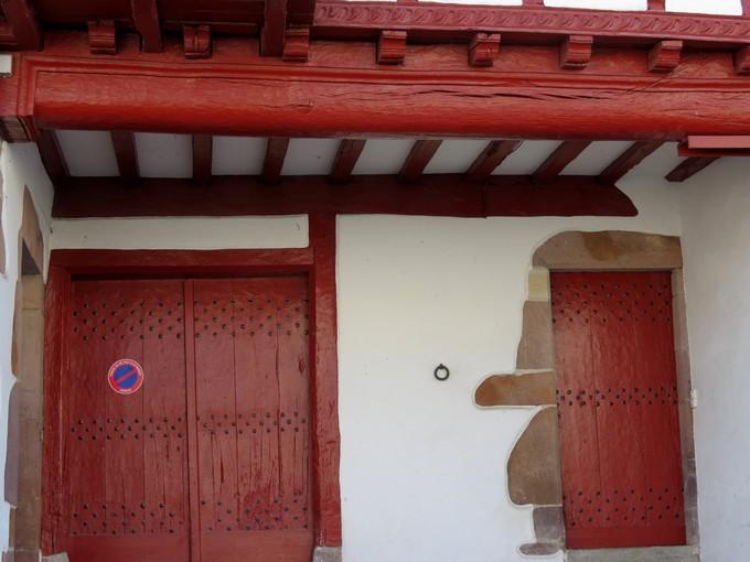 portes et fenêtres ,a vos photos - Page 3 Img_1551