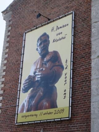 Leuven - ville de Belgique 01_egl10
