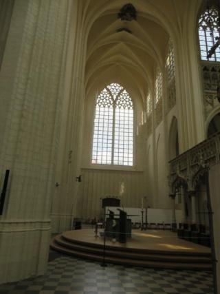 Leuven - ville de Belgique 0311