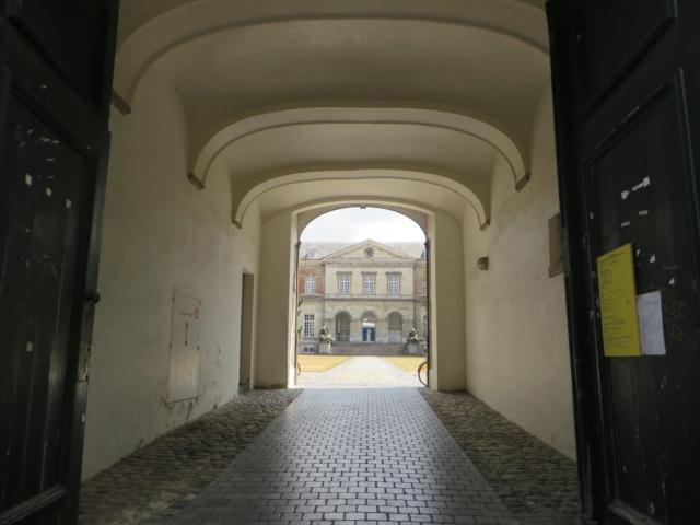Leuven - ville de Belgique 08_col10