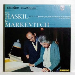 Le concerto pour piano n°24 de Mozart 11585210