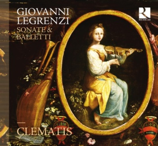 Ensemble Clematis 15_35611