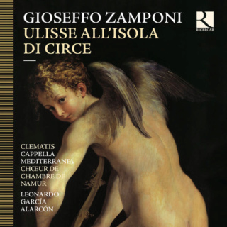 Ensemble Clematis 1_1-5412
