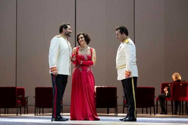 Opera Royal de Wallonie - Page 9 24708110