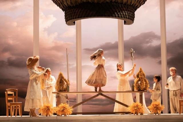 Opera Royal de Wallonie - Page 9 24716510