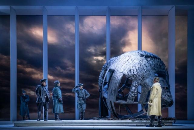 Opera Royal de Wallonie - Page 9 24723310