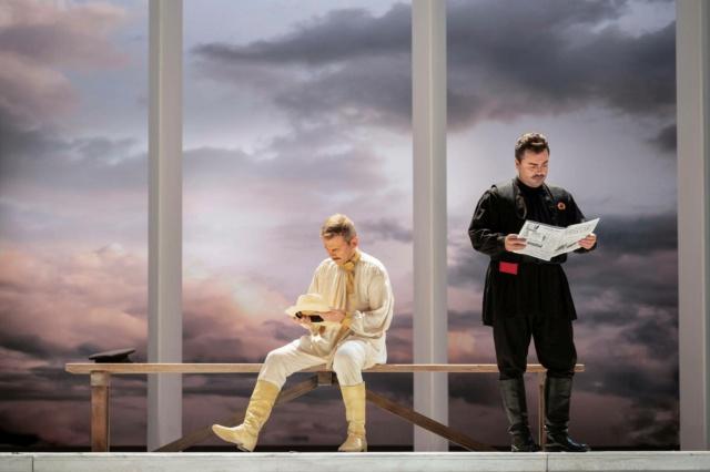 Opera Royal de Wallonie - Page 9 24729110