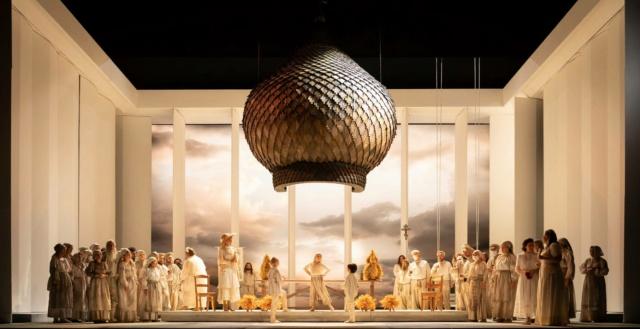 Opera Royal de Wallonie - Page 9 24825610
