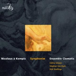 Ensemble Clematis 2_cove12