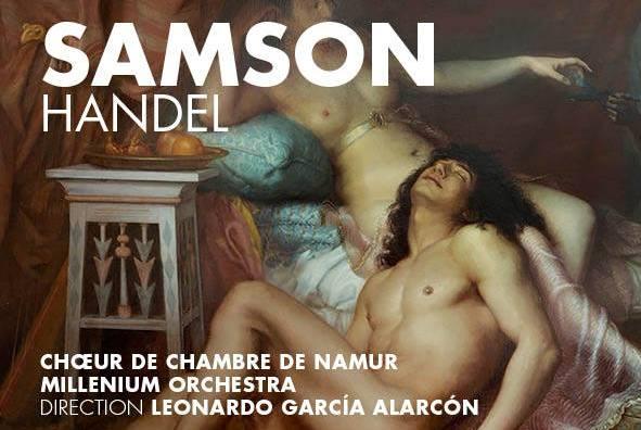 Concerts à Namur - Page 6 35824610