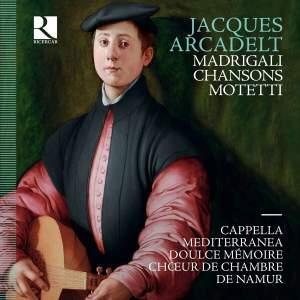 Concerts à Namur - Page 6 35824611