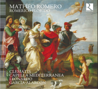 Ensemble Clematis 3_ric312