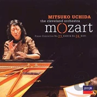 Le concerto pour piano n°24 de Mozart 41f0a910