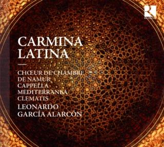 Ensemble Clematis 7_334-10