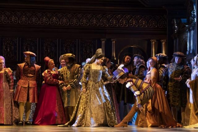 Opera Royal de Wallonie - Page 9 Anna-b10