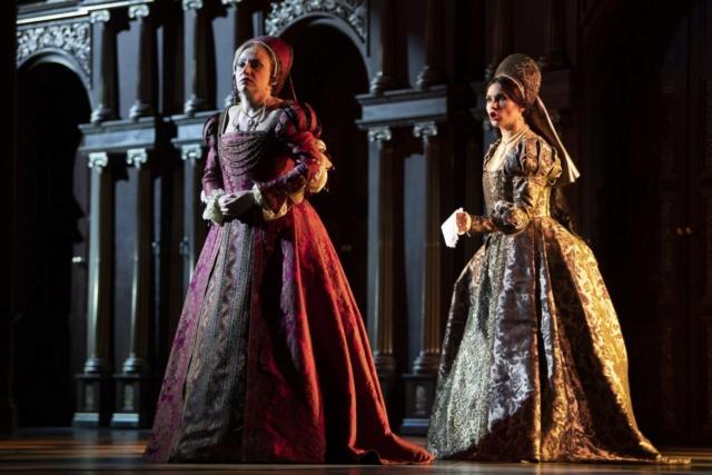 Opera Royal de Wallonie - Page 9 Anna-b12