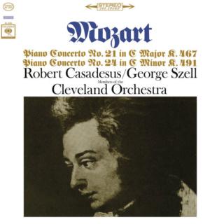 Le concerto pour piano n°24 de Mozart Bgkrgp10