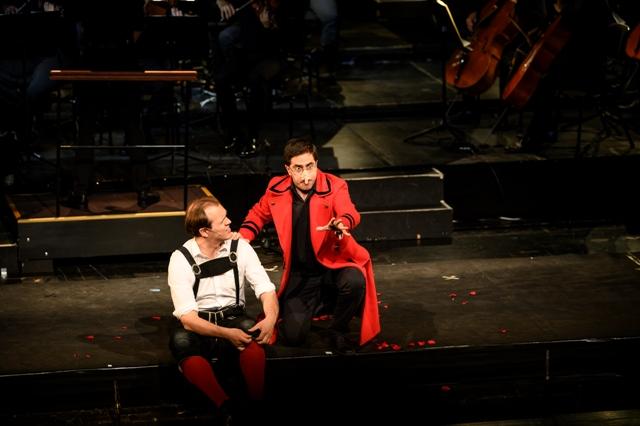 Opera Royal de Wallonie - Page 9 Candid13