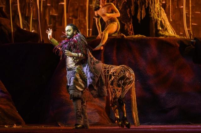 Opera Royal de Wallonie - Page 9 Clemen10