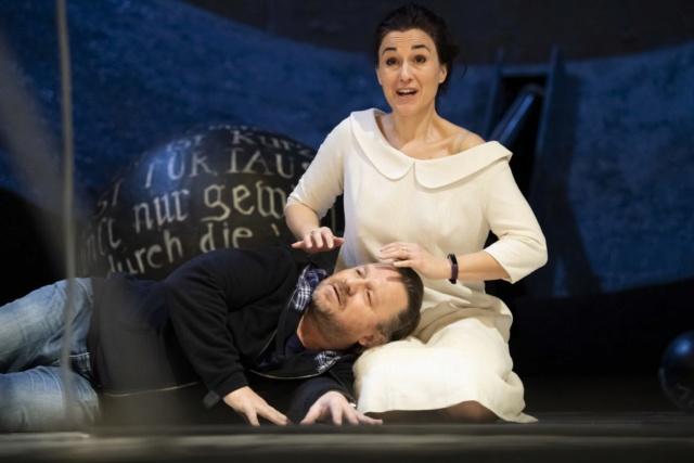Opera Royal de Wallonie - Page 9 Faust-10