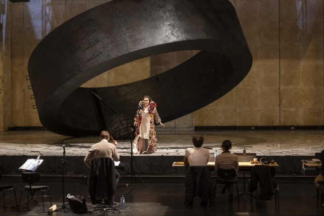 Opera Royal de Wallonie - Page 9 Faust-11