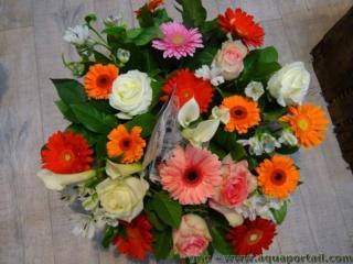 Montserrat Caballé (1933-2018) Fleurs10
