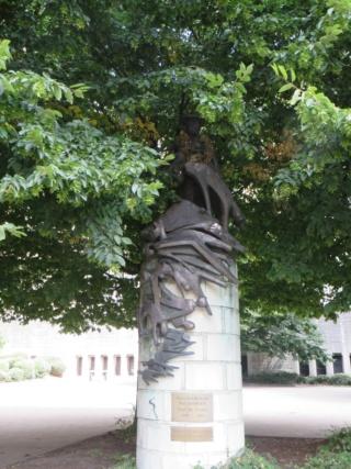 Bruxelles, capitale de la Belgique Img_4823