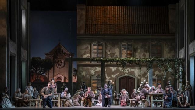Opera Royal de Wallonie - Page 9 La-for10
