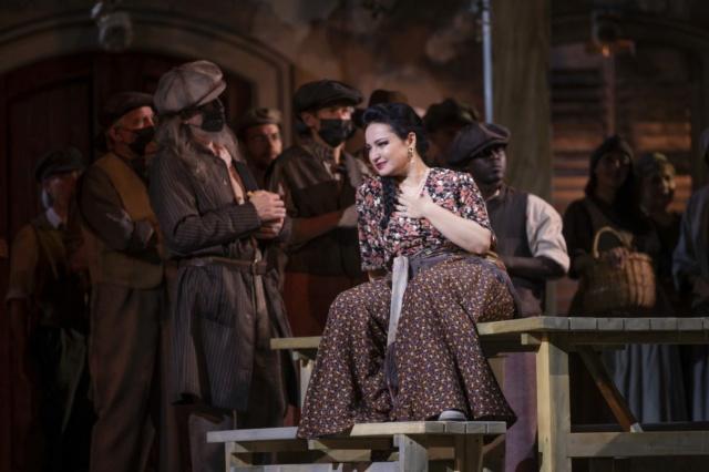 Opera Royal de Wallonie - Page 9 La-for12