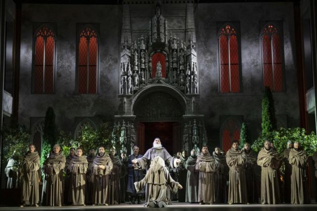 Opera Royal de Wallonie - Page 9 La-for13