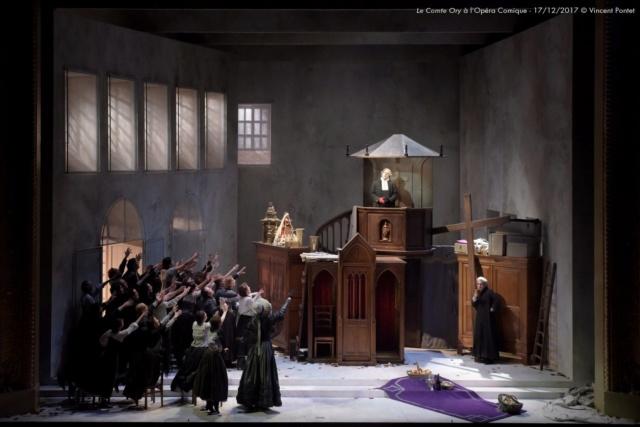 Opera Royal de Wallonie - Page 8 Le-com10