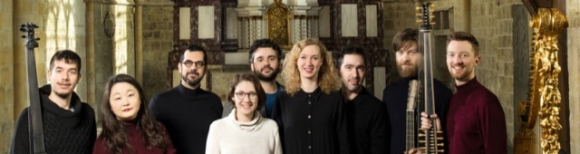 Concerts à Namur - Page 6 Sm201710