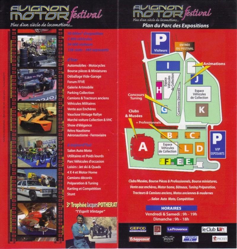 avignon motor festival, 26,27,28 mars 2010 20-02-11