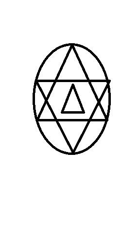 Dojo des Alchimistes. - Page 3 Nouvel12