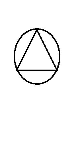 Dojo des Alchimistes. - Page 3 Nouvel13