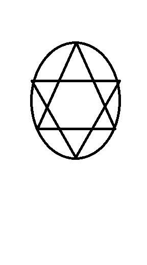 Dojo des Alchimistes. - Page 3 Nouvel14