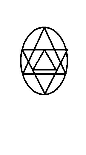Dojo des Alchimistes. - Page 3 Nouvel15