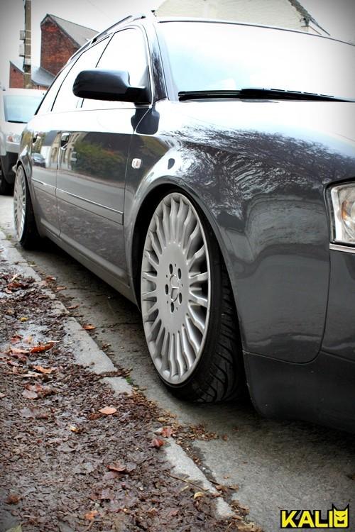 Audi                                                                                                                                . - Page 5 2010_122