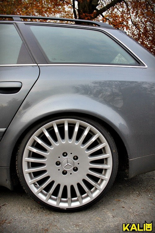 Audi                                                                                                                                . - Page 5 2010_126