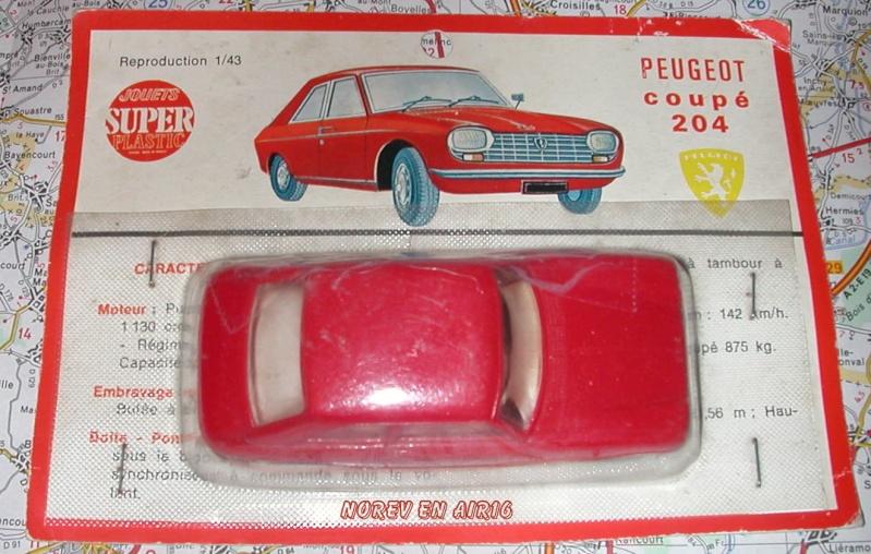 Peugeot 204 coupé Dscn3112