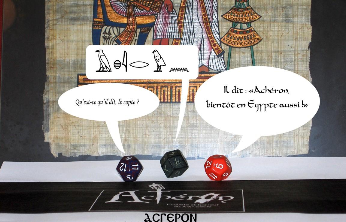 Acheron, de l'autre coté du miroir Egypt10