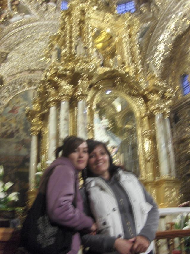 MON ESCAPADE DE 2 MOIS AU MEXIQUE !!!!!! Hpim6311