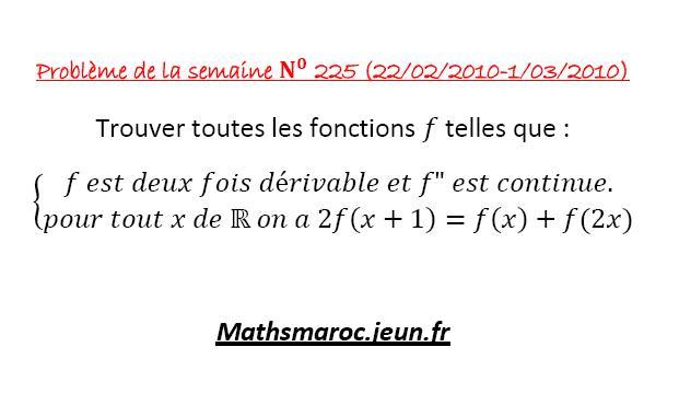 Problème de la semaine N°225-227(22/02/2010-14/03/2010) Sans_t12