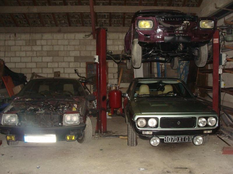 Mon garage Resto_48