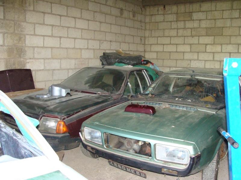 Mon garage Voitur29