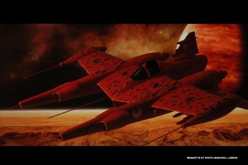 PHOTO-MONTAGES PAR DIVERS MEMBRES.... Mars-f15
