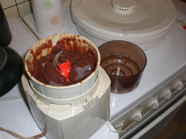 Farine ou poudre de foie - Page 3 Cimg1610