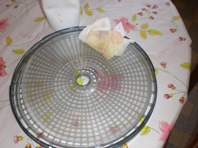 Farine ou poudre de foie - Page 3 Cimg1611