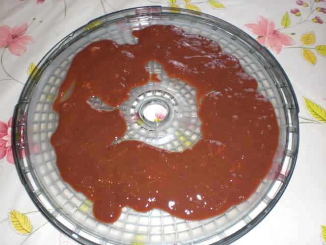 Farine ou poudre de foie - Page 3 Cimg1612